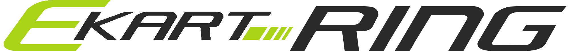E-Kart Ring I GOKART- és Szabadidőközpont