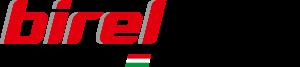 BirelART Hungary